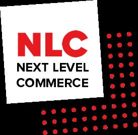 NLC NEXT LEVEL COMMERCE