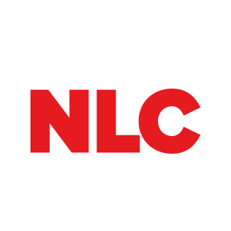NLC NEXT LEVEL COMMERCE